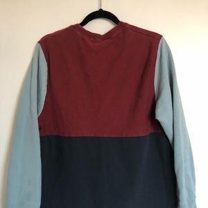 Poler Gear Men's sweater